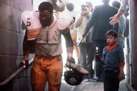 10 Best Sports Commercials of All Time