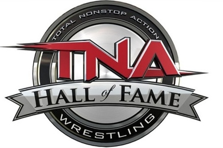 TNA Hall of Fame: Who Will Be Inducted?