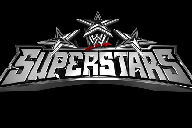 WWE Superstars Review: Quicknotes, Predictions, & Questions