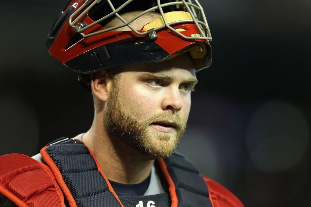 Michael Bourn, Atlanta Braves Who Deserve Long-Term Extensions