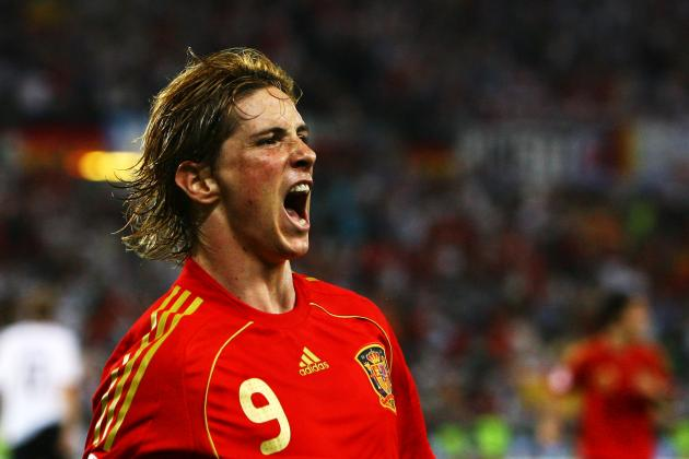 Euro 2012: 7 Foolproof Excuses to Skip Work and Watch Every Match