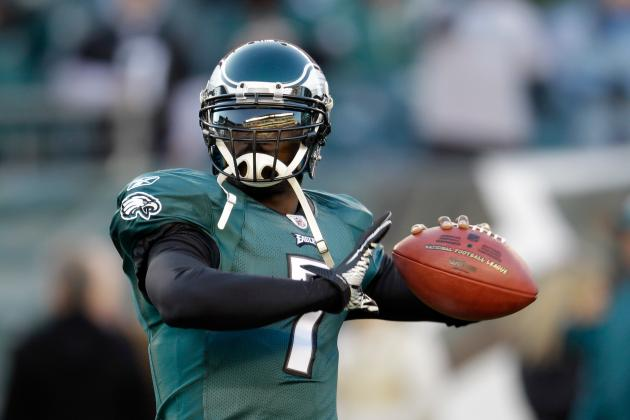 10 NFL Stars That Didnt Win Awards Last Year, but Will Rebound in 2012