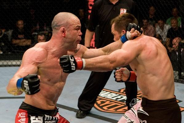 UFC 147: Why It Is Still Worth Ordering on PPV