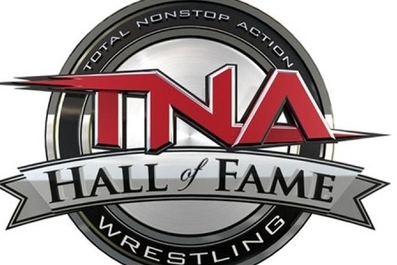 TNA Wrestling Hall of Fame: 3 Men Who Could Be Sunday's Inductee