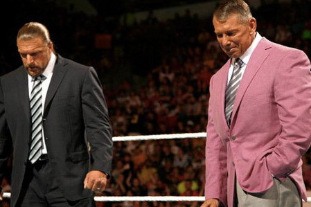 WWE: 5 Reasons Vince McMahon's Return Will Not Save RAW