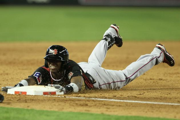 2012 MLB Prospects: When Will Each Team's Top Prospect Arrive in the Majors?