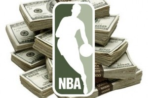 NBA Project: Building an Under-the-Salary Cap, Title-Contending Team