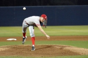 Re-Ranking Philadelphia Phillies' Top 25 Prospects After the 2012 MLB Draft
