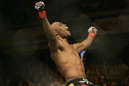 Anderson Silva: 6 Fights We Want to See Him Take Before He Retires
