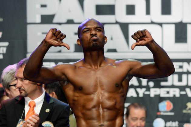 Pacquiao vs. Bradley: 7 Future Implications of Bradley's Win