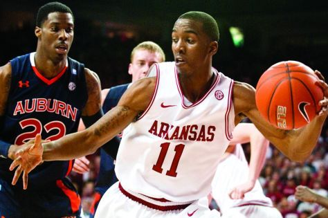College Basketball 2012-13: 5 Under-the-Radar Stars