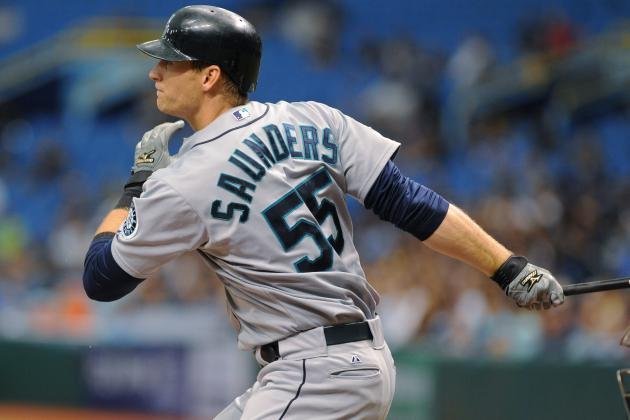 Fantasy Baseball 2012: Top 15 Waiver-Wire Pickups for Week 11