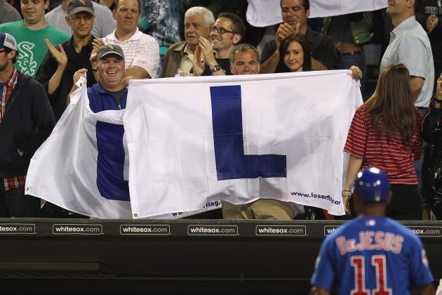 What Chicago Cubs Fans Can Take from Their Series in Minnesota