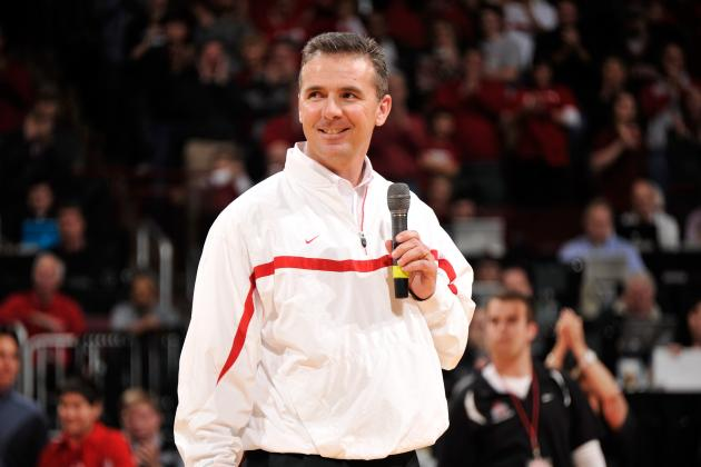 Urban Meyer and 6 College Football Coaches Who Love to Poach Committed Recruits