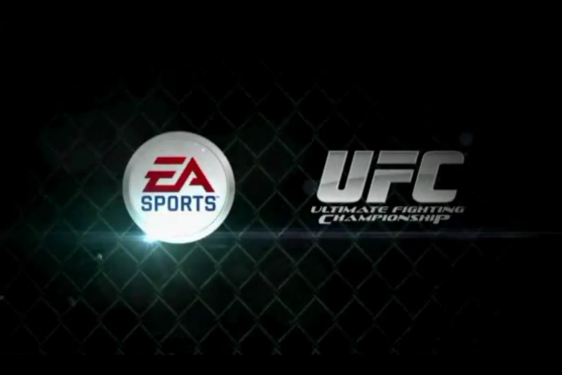 5 Reasons the EA Sports Deal with the UFC Is a Win-Win