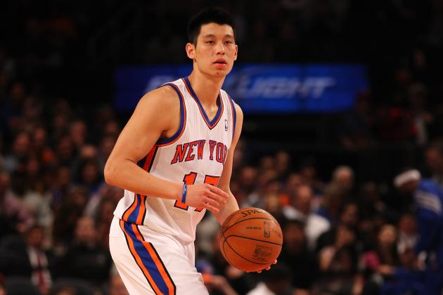 NBA Free Agency 2012: 5 Players Who Will Improve Greatly by Switching Teams