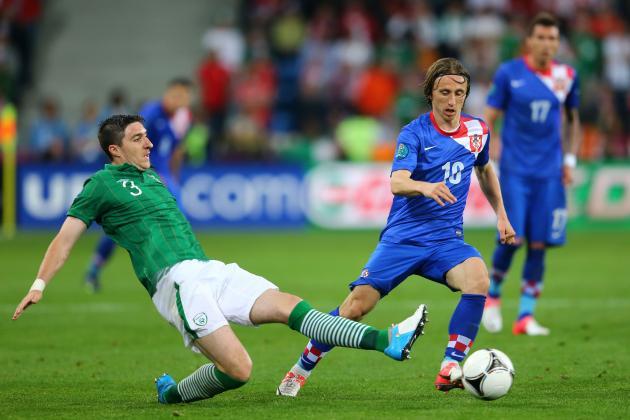 5 Potential Premier League Deals to Top Eden Hazard's Move to Chelsea