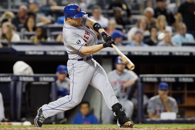 New York Mets: Projecting the 2016 Roster