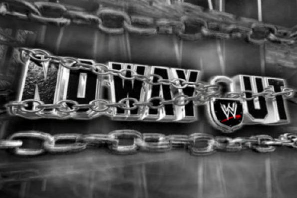 WWE No Way Out 2012: Superstar Win-Loss Records at Event
