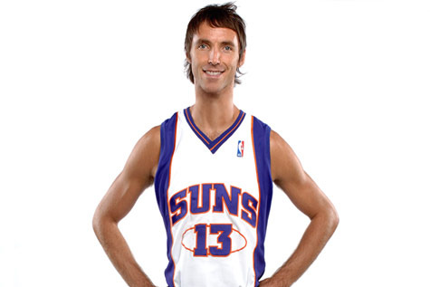 NBA Free Agency: 3 Reasons Why the Bulls Should Not Pursue Steve Nash