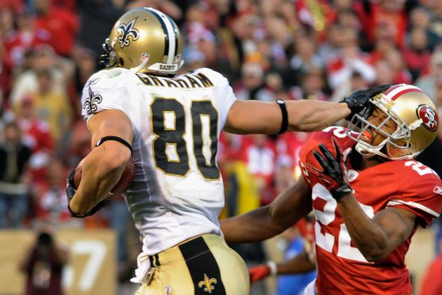New Orleans Saints: 3 Reasons They Will Get Through This Tough Time