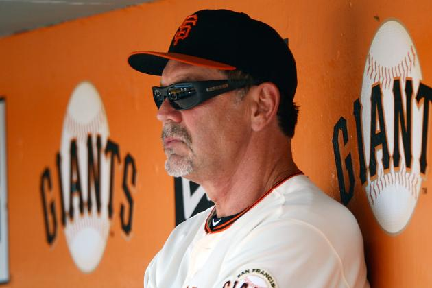 San Francisco Giants: 10 Things the Media Gets Wrong About the Organization