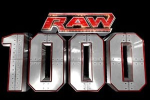 WWE Raw: 10 WWE Alumni Who Should Make Appearances on Raw Within the Next Weeks