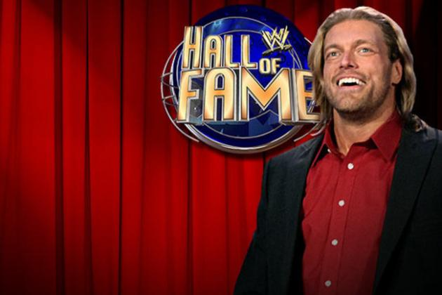 WWE: Predicting the Next 5 Marquee Hall of Famers