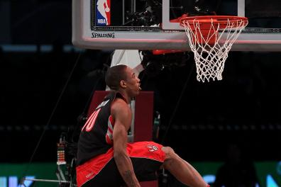 Toronto Raptors: Why the Raptors Will Be a Playoff Team in 2013