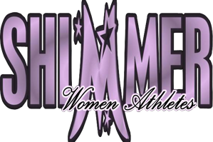 Wrestling Gold: The History of the Shimmer Women Athletes Championships