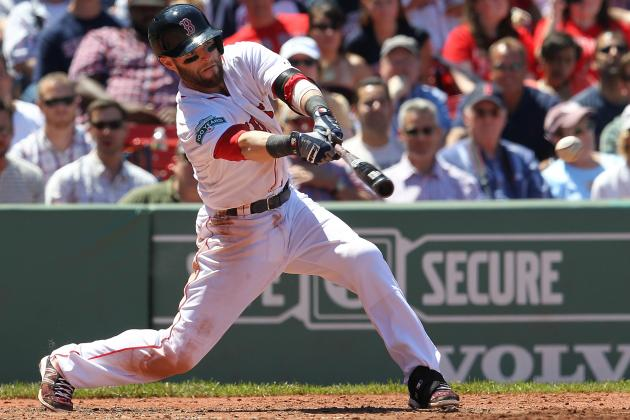 Fantasy Baseball 2012: 14 Prime Players to Realistically Trade for Right Now