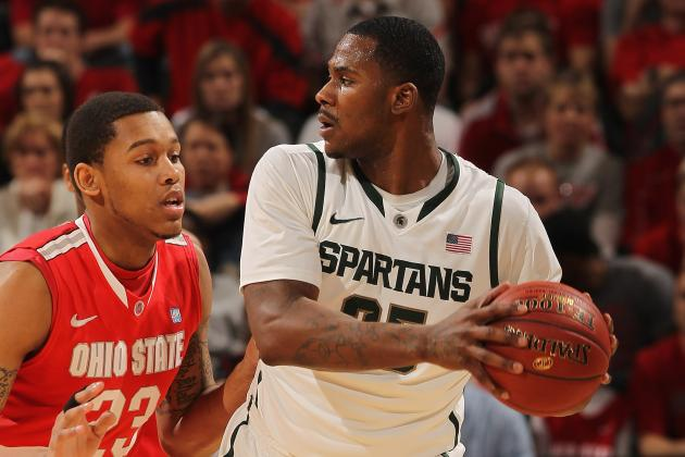 Michigan State Basketball: 10 Things Bothering Tom Izzo Most This Offseason