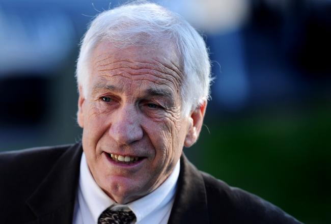Jerry Sandusky Trial: Recapping the Early Developments