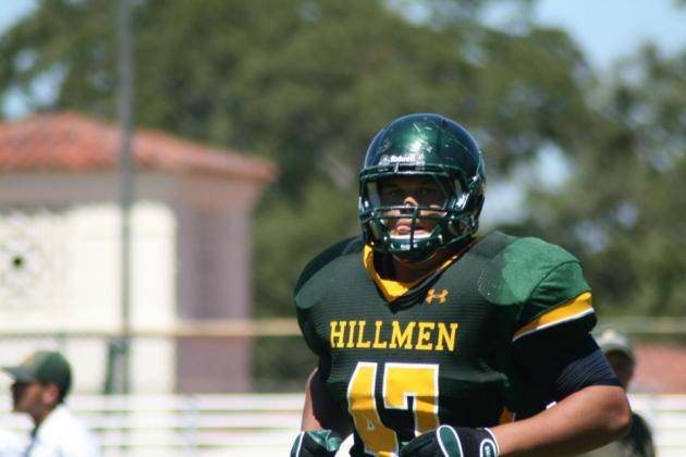 College Football Recruiting 2013: 10 Potential Plug-and-Play Recruits