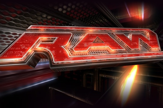 5 Songs That Should Be the New WWE Raw Theme Song