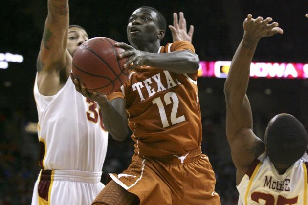 College Basketball Predictions: 10 Teams That Will Improve the Most in 2012-13