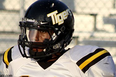 Texas A&M Football: 5 Reasons Ricky Seals-Jones Will Commit to A&M