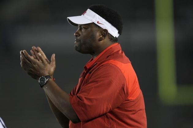 Texas A&M Football: Why Sumlin's Offense Will Revolutionize SEC Football