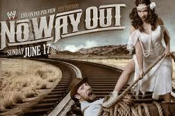 WWE No Way Out: Predictions for a Potentially Game-Changing PPV