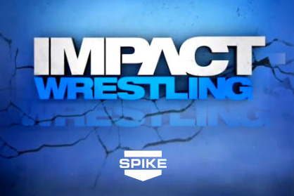 5 Ways TNA Can Improve and Compete Against WWE