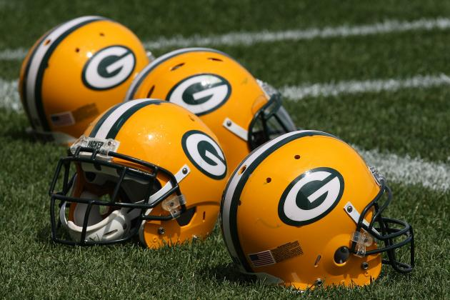 Green Bay Packers: Defensive Battles Shaping Up for Training Camp