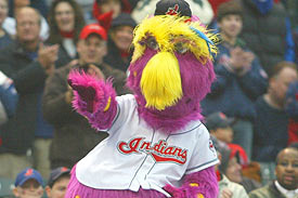 5 Creative Ways for the Cleveland Indians to Increase Attendance
