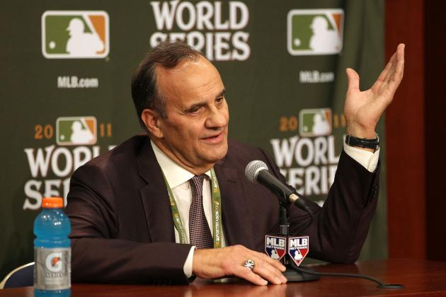 5 Teams That Could Coax Joe Torre out of Retirement If WBC Gig Inspires Him