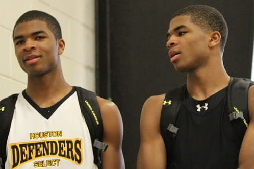 Kentucky Wildcats' Top Targets for 2013 and Beyond