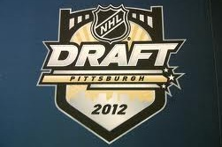 NHL Draft 2012: Analyzing 15 Likely Draft Prospects for the Washington Capitals