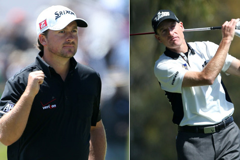 US Open Golf 2012: A Look Ahead to the Final Round