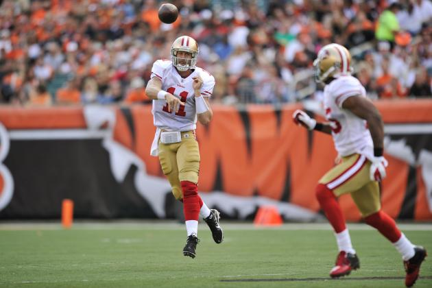 San Francisco 49ers: Who Will Be This Year's Surprise Stars?