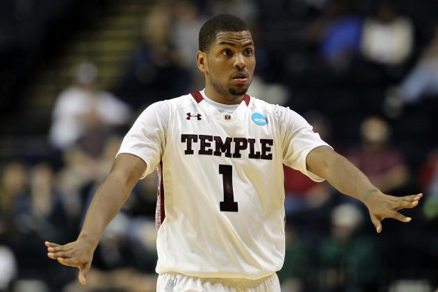 College Basketball: 10 Hidden Gems for the 2012-13 Season