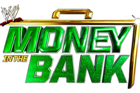 WWE No Way Out 2012 Results: 10 Burning Questions Heading into Money In The Bank