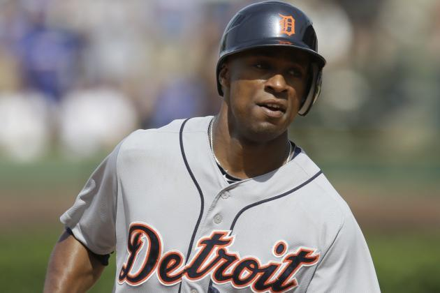 Detroit Tigers: Which Players Deserve to Be All-Stars This Season?